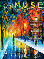 Print Edition, Winter 2012