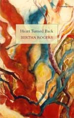 Bertha Rogers at the bookstore & Amazon order information